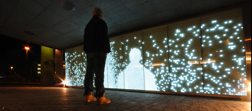 Oslo LUX 2015   At the intersections of light, space and ...