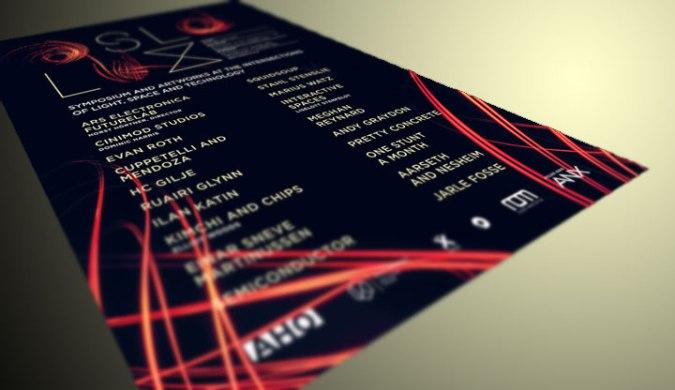 poster-3d