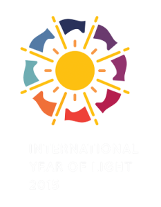 IYL_Logo