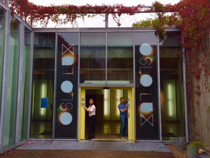 lux2015-doors